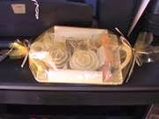 cesta-boda-jabones-artesanales