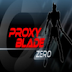 Free Download Game Proxy Blade Zero - PC Full Version