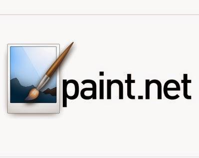 paint.NET 4.0.4 Free