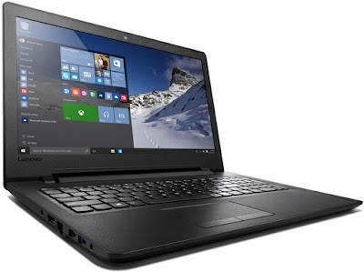 Lenovo Ideapad 110-15IBR (80T700HGSP)