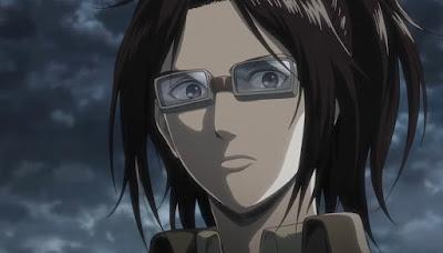 Shingeki no Kyojin 2 Episode 6 Subtitle Indonesia