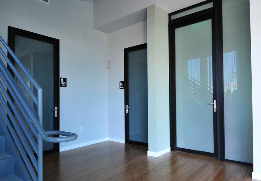 The Sliding Door Complaint Blog Tsdc S Swing Doors