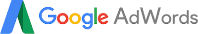 Google AdSense the most genuine way to earn money and how does it work?