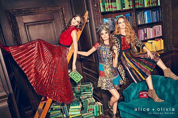 alice-olivia-fashion-yacht-week