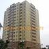 Mở bán chung cư CT1A Vĩnh Hoàng nhìn hồ giá chỉ từ 300tr/căn - 090 234 2889