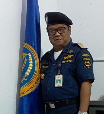 Kantor UPP Pamanukan Berhasil Arahkan 251 Nelayan Buat Pas Kecil