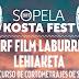 Tercera edición de cortometrajes de surf de Sopela Kosta Fest