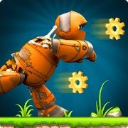 Game Maxim The Robot Download
