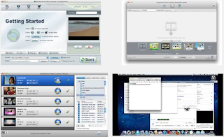 Wondershare Video Converter Registration Code Free Download