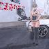 ☾ Post 208 ☽ Taketomi - Promagic