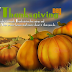 Catholic Thanksgiving Day Prayers | Blessings