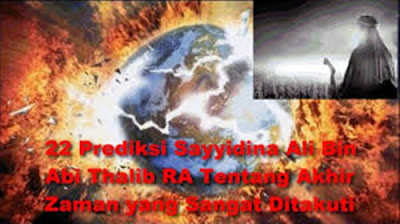 http://www.umatnabi.com/2016/12/prediksi-sayyidina-ali-tentang-akhir.html