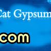 Toko Cat Duco, Toko Cat Genteng, Toko Cat Gypsum