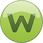 Free Download Software Webroot SecureAnywhere 8.0.4.61