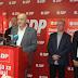 SDP, DF, Naša stranka, SBB i Stranka za BiH dogovorili skupštinsku većinu u Tuzlanskom kantonu: SDA i PDA ostaju u opoziciji!