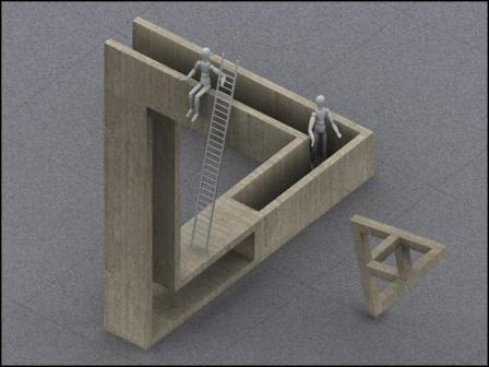 triangle-optical-illusions.jpg