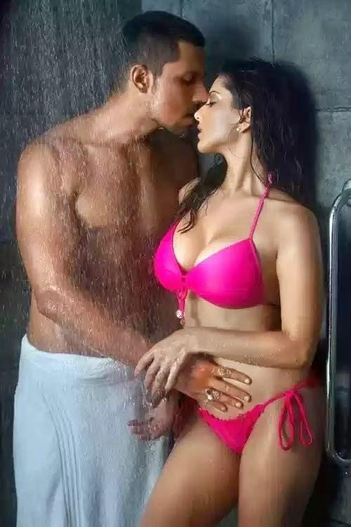 Hot Desi Mallu Aunty Actress Girls Images Sex Pics Sunny -4620