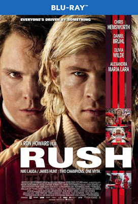 Rush 2013 BD25 Latino