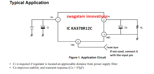 low dropout regulator thesis An off-chip capacitor free low dropout regulator with psr enhancement at higher frequencies a thesis by seenu gopalraju submitted to the office of graduate.