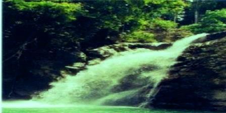 air terjun timbulun dharmasraya air terjun timbulun koto birah – solok selatan air terjun timbulun koto birah air terjun timbulun solok selatan