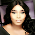 I Woke Up In A Great Mood Today... Ailing Halima Abubakar Tells Fans