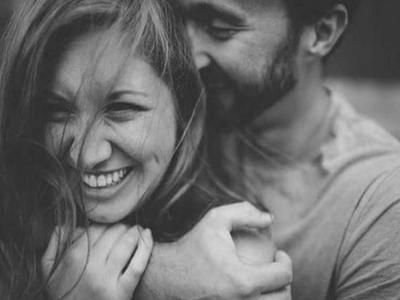 status hay về tình yêu vợ chồng