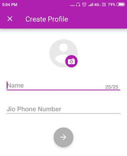 jio-group-talk