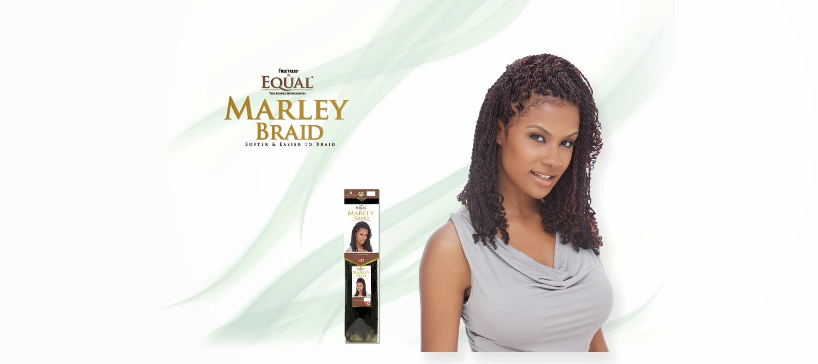 marley hair colors irok curls new marley braid hair colors ...