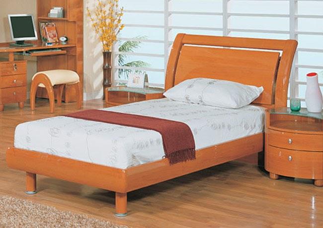 Decoraci n de cuartos dormitorios paredes cortinas for Modelos de decoracion de dormitorios