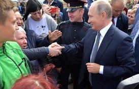 Андрей Колесников разбирает телеобращение о пенсионной реформе