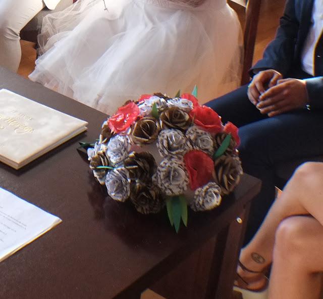 https://laplanquealibellules.blogspot.com/2018/05/diy-mariage-les-fleurs.html