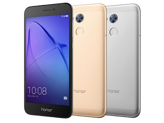 Huawei Honor Holly 4 Full Specifications, Features and Price