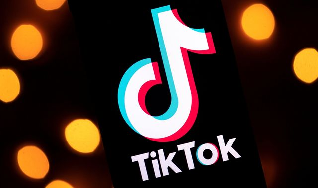 TikTok fined for mishandling child data in South Korea