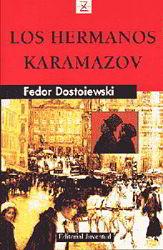 Portada libro completo los hermanos karamazov descargar pdf gratis