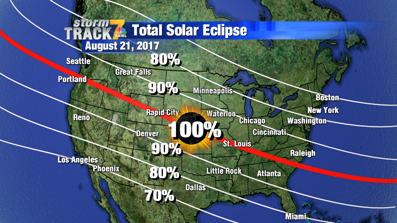 Vox Eclipse Map.Matt S Weather Rapport Predict Your Eclipse Experience Here