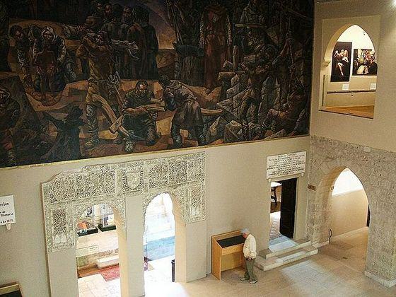 imagen_burgos_arco_santa_maria_puerta_carlos_v_renacimiento_arte_escultura_mudejar_vela_zaneti