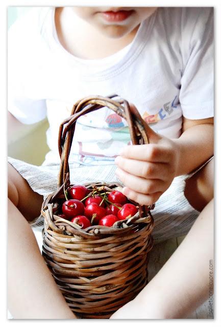 ciliegie-cestino