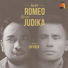 Bebi Romeo - Oxygen (feat. Judika) MP3