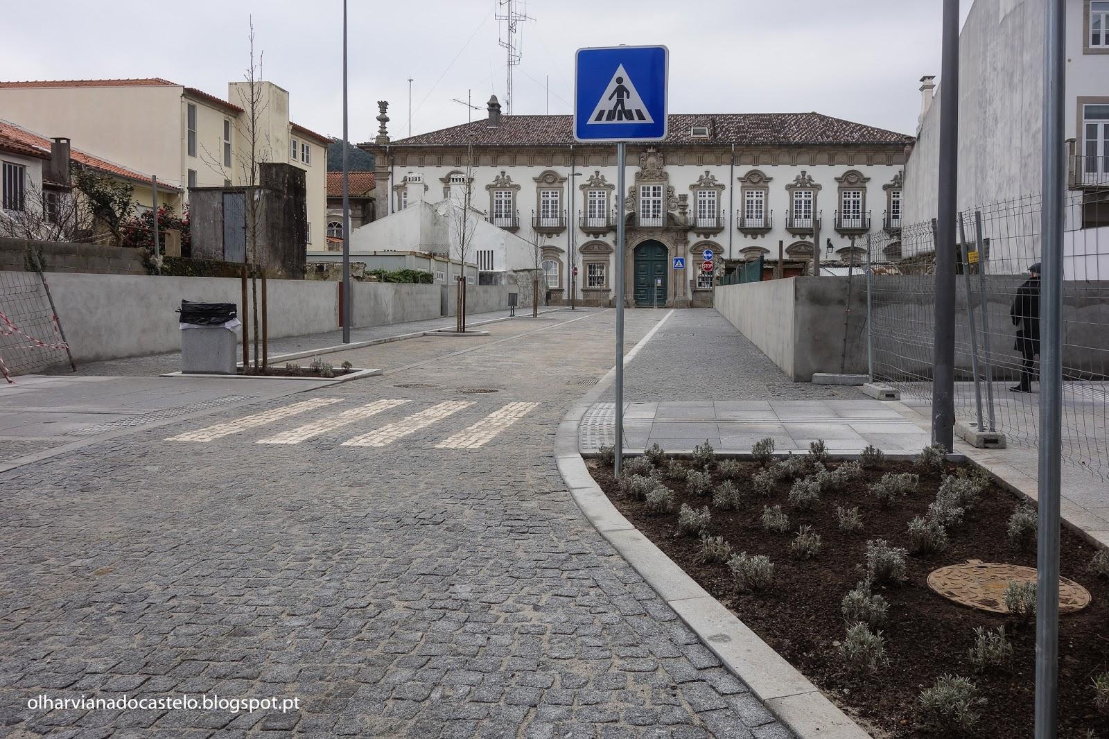 pentelhudas rua 69 viana do castelo