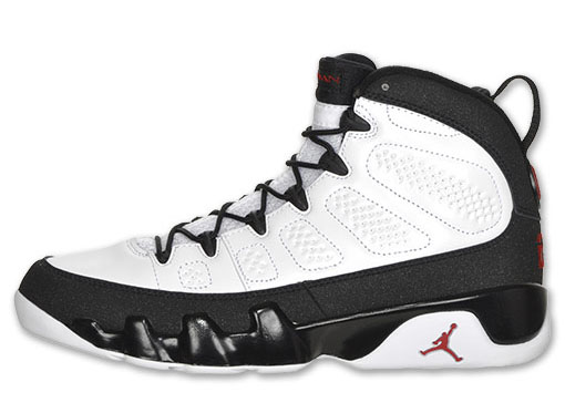 a5ae0b81bf9d ajordanxi Your  1 Source For Sneaker Release Dates  An Original ...