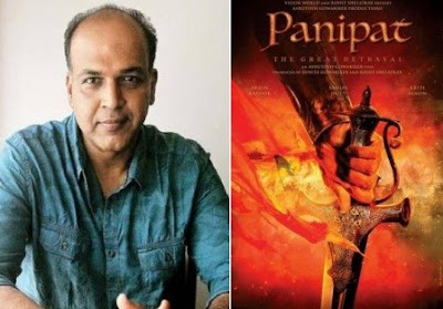 @instamag-ashutosh-gowariker-rubbishes-rumours-about-panipat