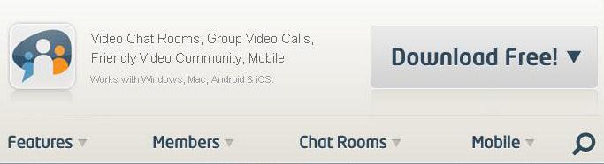 Paltalk Live Chat Download