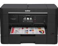 https://www.printerdriverupdates.com/2018/05/brother-mfc-j5920dw-printer-driver.html