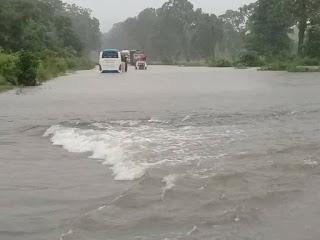 gagan-river-flow-up-madhubani