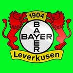 Bayer Leverkusen www.nhandinhbongdaso.net