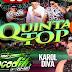 CD AO VIVO GIGANTE CROCODILO PRIME E KAROL DIVA (DJS GORDO E DINHO) 27-09-2018