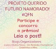Projeto #QFN