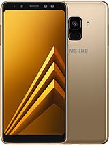 Samsung Galaxy A8 Specs and price