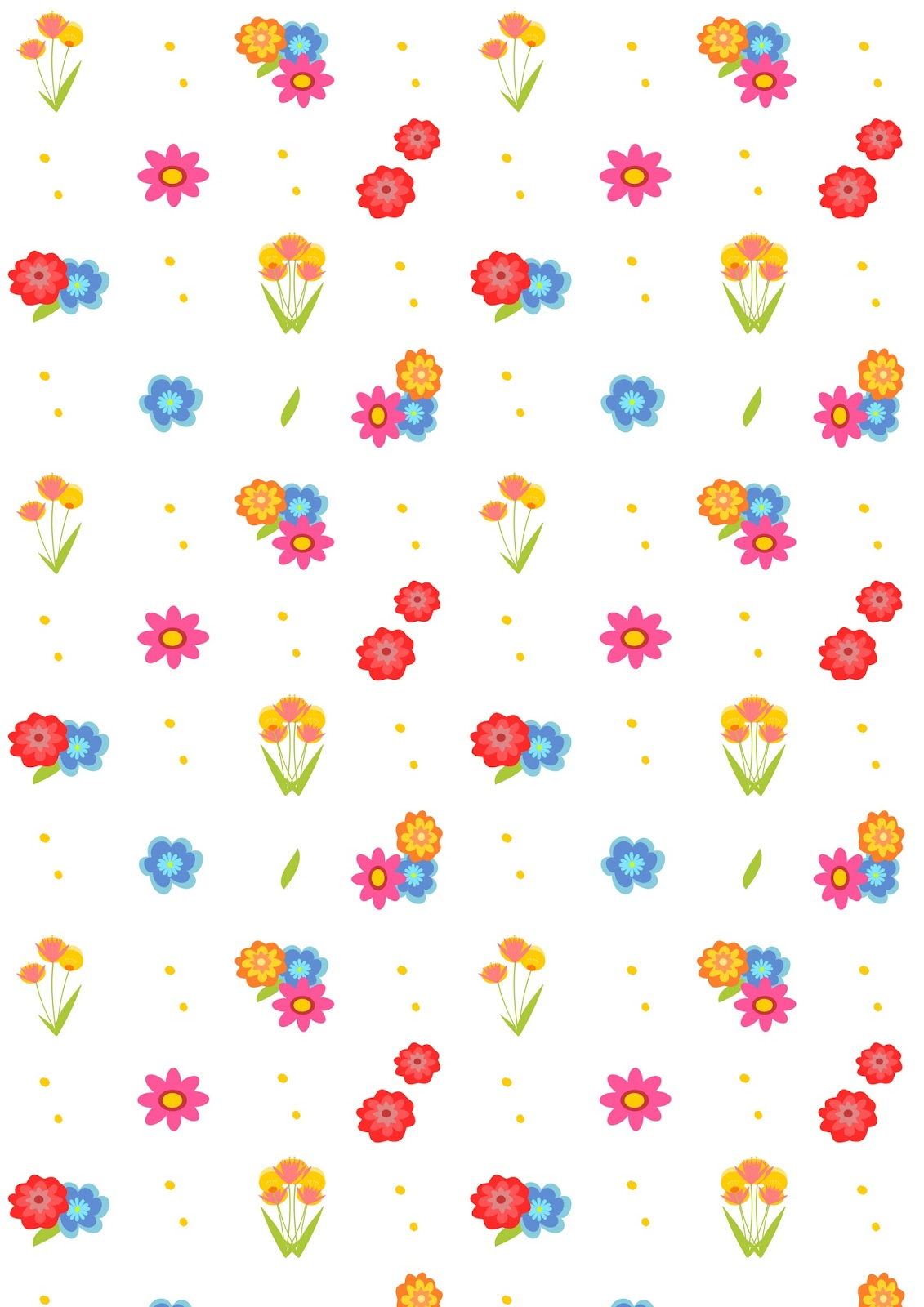 This is a graphic of Selective Free Scrapbook Paper Printable