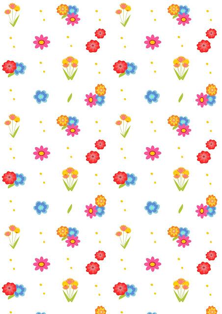 https://3.bp.blogspot.com/-1f0JYwCwY-o/WLGVqLdnGSI/AAAAAAAAmkE/8bnvw4Yh6e4Ps6EdyvKF3Q-N0IgquiZFQCLcB/s640/floral_spring_paper_A4.jpg